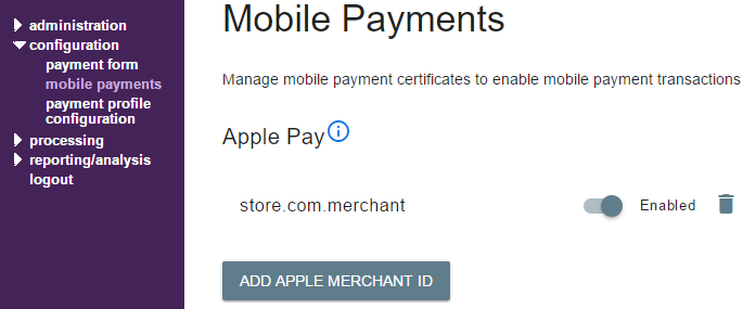 mobile-payments-screenshot
